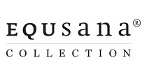 Equsana Collection - alt til hest og rytter